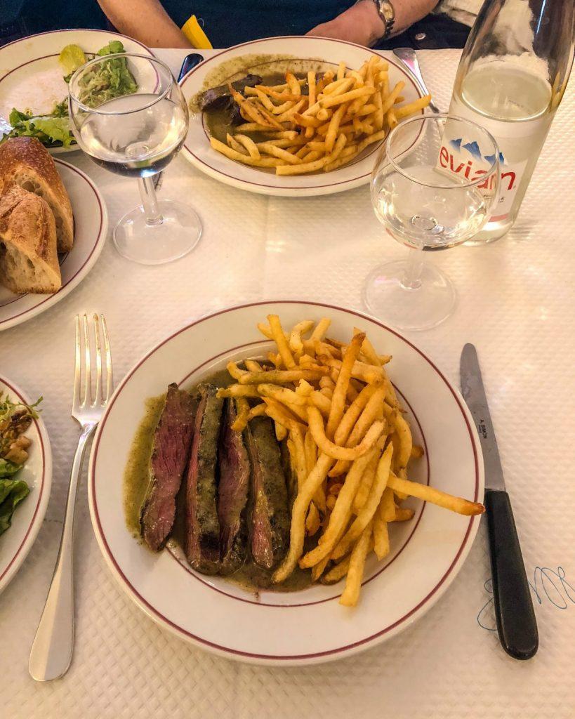 Paris, france, traveliri