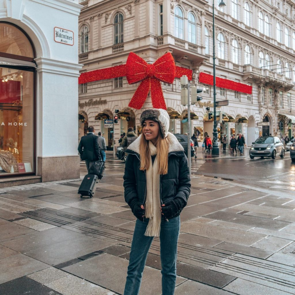 vienna, austria, traveliri